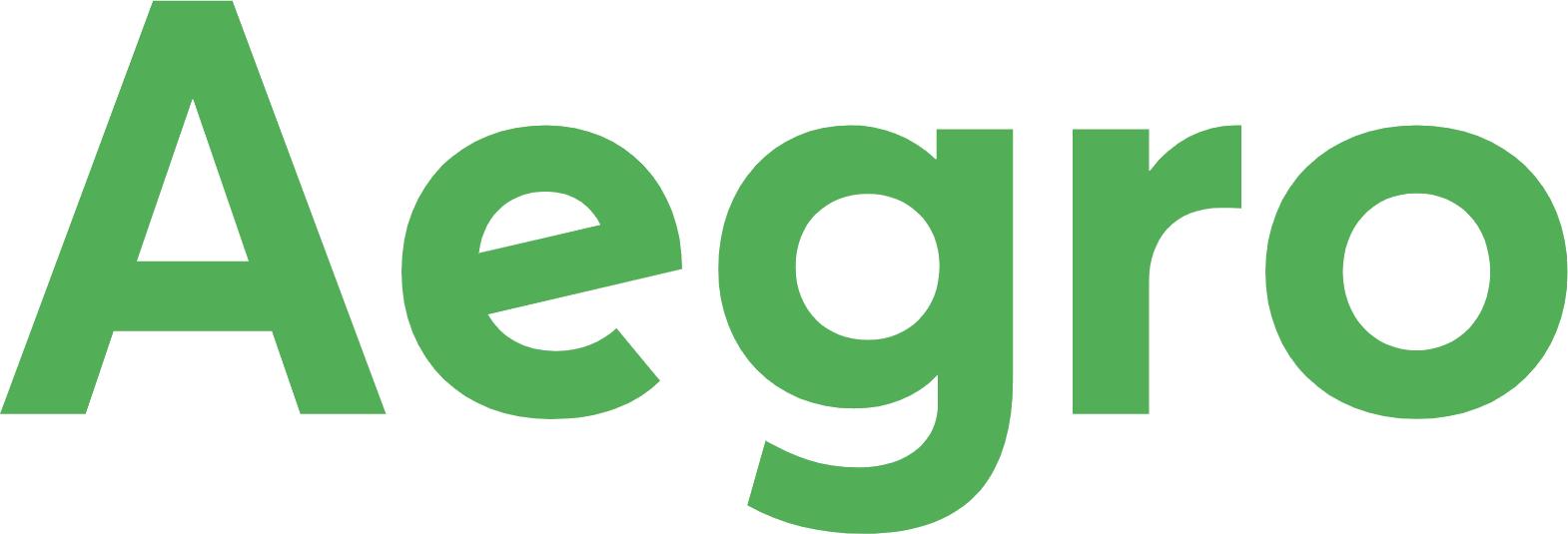 Eagro