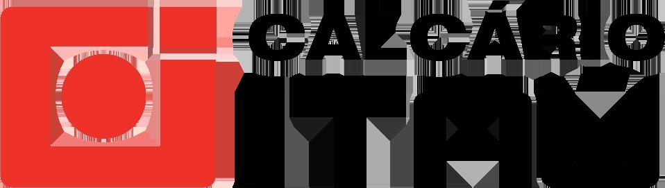 Calcario itaú